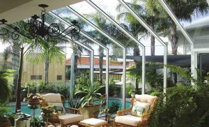 Buying Conservatories