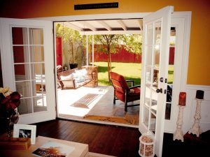 Buying French Patio Doors